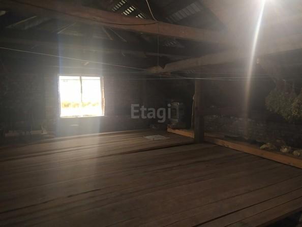 Продам дом, 67.5 м², Барнаул. Фото 3.