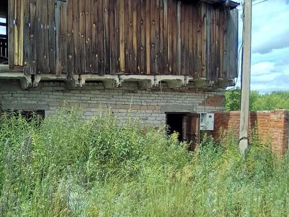 Продам  земельный участок, 2850 соток, Бобровка. Фото 3.