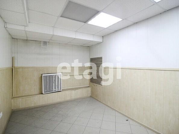 Продам помещение свободного назначения, 33 м², Кутузова ул. Фото 2.