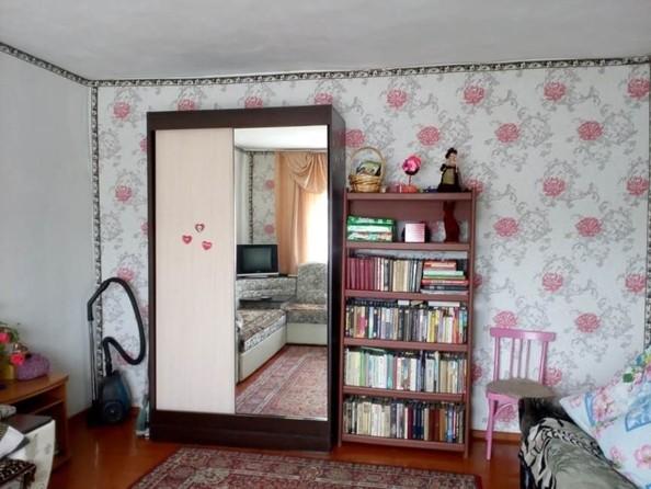 Продам дом, 32 м², Зимари. Фото 3.