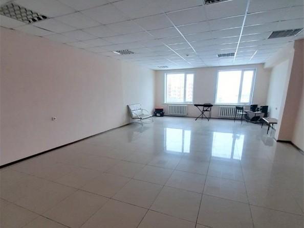 Продам готовый бизнес, 644.5 м², Крупской ул, 99А. Фото 16.