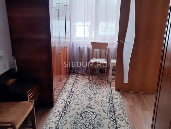 Продам 2-комнатную, 44 м², . Фото 3.