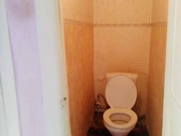 Продам 3-комнатную, 52.6 м², Дубильная ул, 4. Фото 3.
