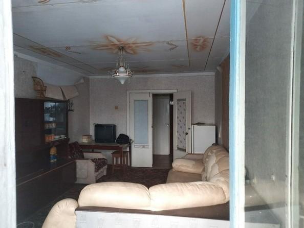 Продам 3-комнатную, 61.2 м2, Змеиногорский тракт, 118. Фото 3.