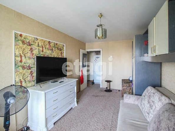 Продам 1-комнатную, 32 м2, Ленина пр-кт, 100. Фото 4.