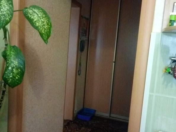 Продам 2-комнатную, 51 м², Юрина ул, 309. Фото 5.
