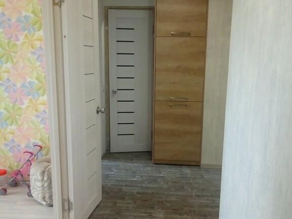 Продам 2-комнатную, 46 м², Эмилии Алексеевой ул, 86. Фото 5.