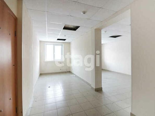 Продам 3-комнатную, 61.8 м², Антона Петрова ул, 158. Фото 1.