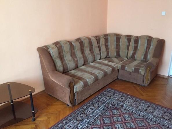 Продам 2-комнатную, 56 м², Димитрова проезд, 50/69. Фото 5.