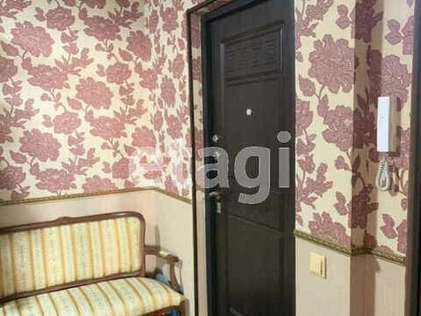 Продам 3-комнатную, 86 м2, Сиреневая ул, 4. Фото 2.