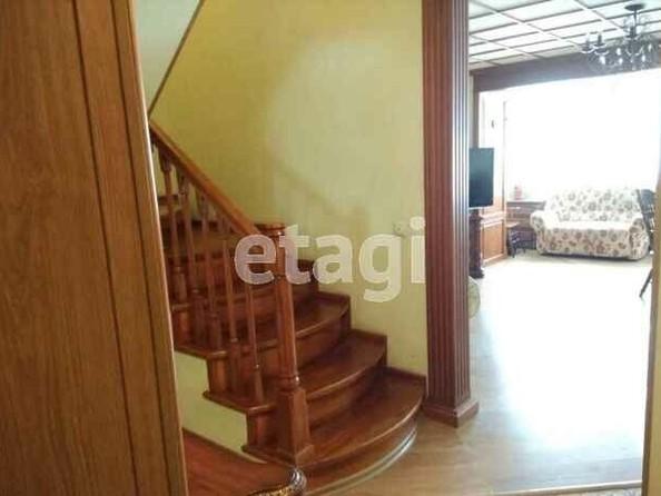 Продам 3-комнатную, 100 м², Северный Власихинский проезд, 58. Фото 3.