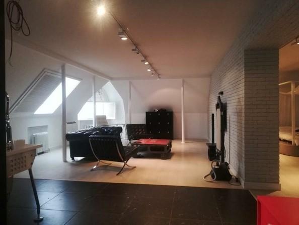 Продам 2-комнатную, 140 м², Ильи Мухачева ул, 226/5. Фото 4.
