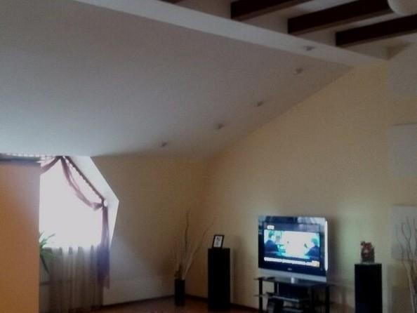 Продам 3-комнатную, 142 м2, Максима Горького ул, 63А. Фото 3.
