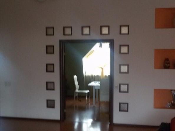 Продам 3-комнатную, 142 м2, Максима Горького ул, 63А. Фото 5.