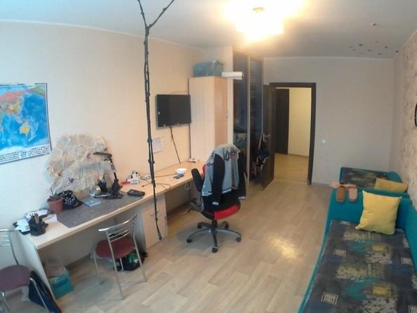 Продам 3-комнатную, 86 м2, Лазурная ул, 1. Фото 5.