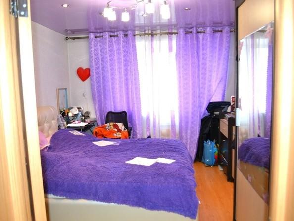 Продам 4-комнатную, 83.8 м², Анатолия ул, 39. Фото 4.