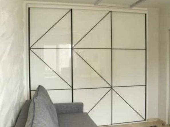 Продам 3-комнатную, 70 м², Димитрова проезд, 130. Фото 2.