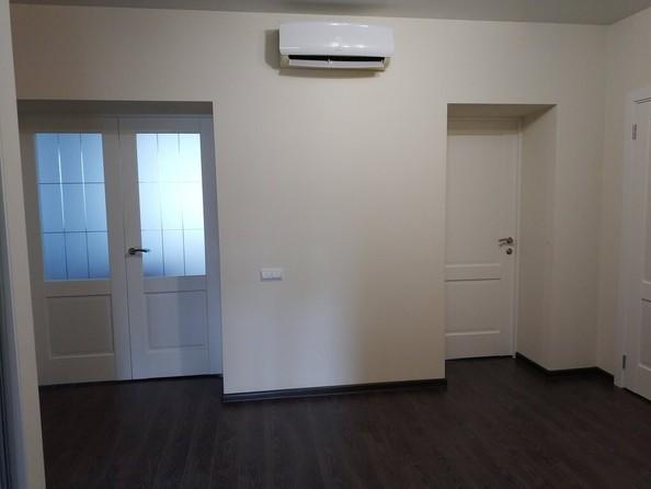 Продам 4-комнатную, 134 м2, Змеиногорский тракт, 104П/11. Фото 5.