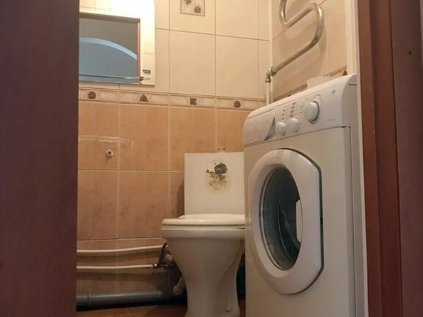 Сдам посуточно в аренду 1-комнатную квартиру, 31 м², Барнаул. Фото 3.