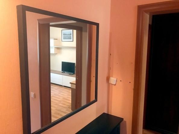 Сдам посуточно в аренду 2-комнатную квартиру, 58 м², Барнаул. Фото 4.