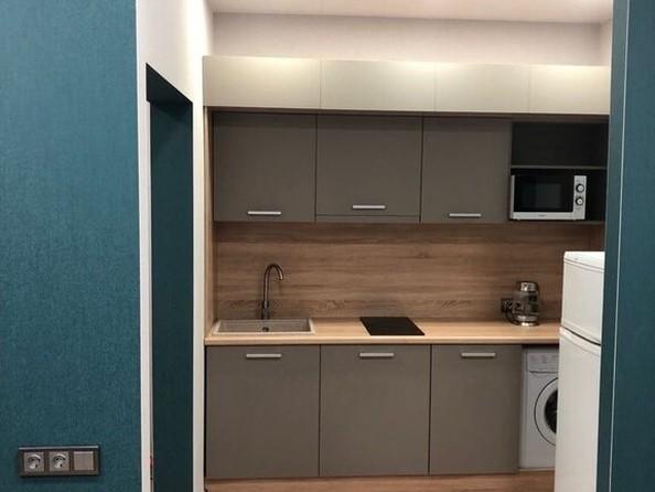 Сдам посуточно в аренду 2-комнатную квартиру, 44 м², Барнаул. Фото 1.