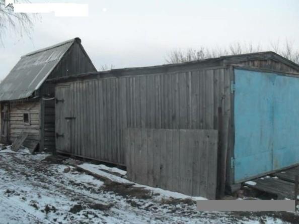 Продам дом, 60 м², Покровка. Фото 4.