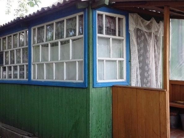 Продам дом, 37.5 м², Поспелиха. Фото 2.
