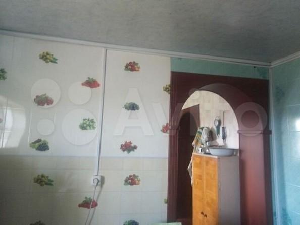 Продам дом, 60 м², Рогозиха. Фото 3.