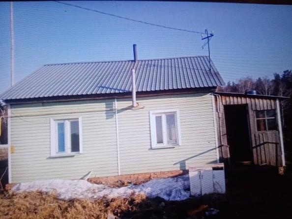Продам дом, 37 м², Зимари. Фото 2.