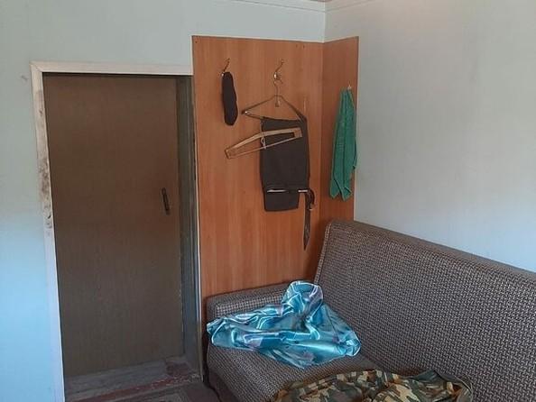 Продам дом, 37.6 м², Барнаул. Фото 2.