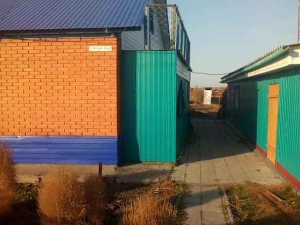 Продам дом, 72 м², Первомайское. Фото 4.