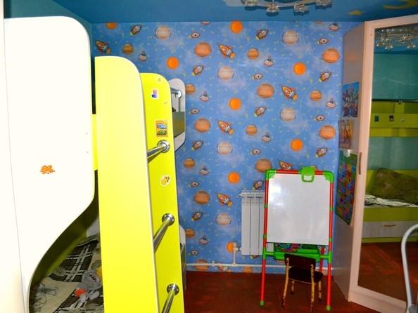 Продам дом, 37 м², Новоалтайск. Фото 2.