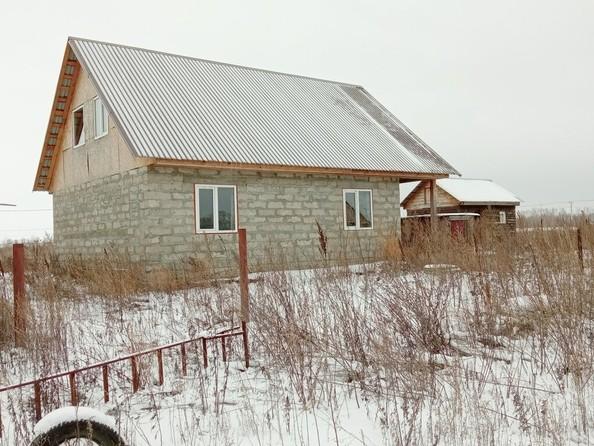 Продам дом, 100 м², Новый. Фото 1.