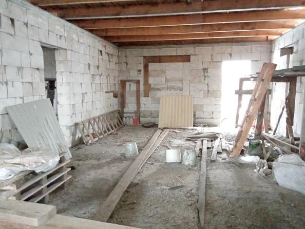 Продам дом, 140 м², Березовка. Фото 4.