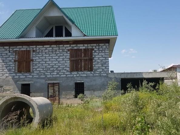 Продам дом, 160 м², Павловск. Фото 3.