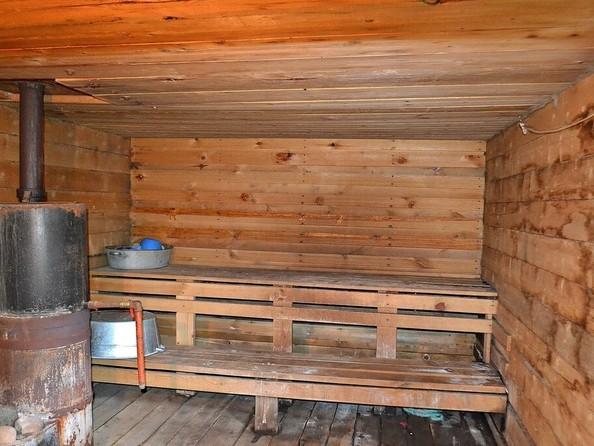 Продам дом, 46 м², Бажево. Фото 5.