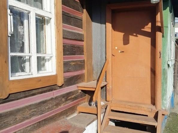 Продам дом, 29 м², Нагорный. Фото 5.