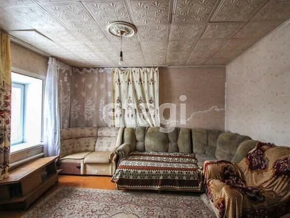 Продам дом, 45 м², Барнаул. Фото 2.
