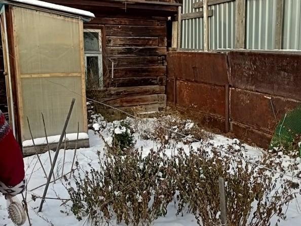 Продам дом, 46.9 м², Бийск. Фото 1.