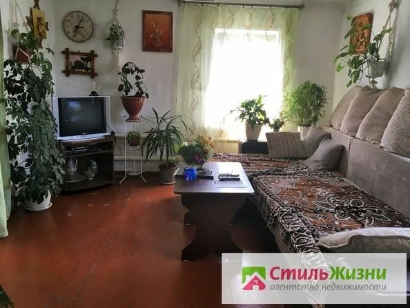 Продам дом, 42 м², Новые Зори. Фото 5.