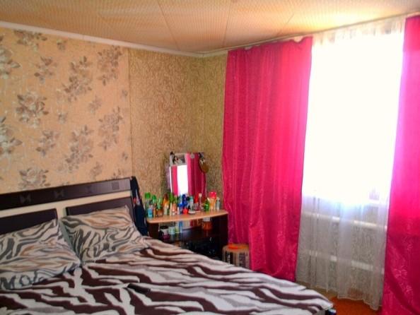 Продам дом, 63.5 м², Новоалтайск. Фото 2.