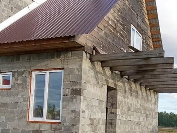 Продам дом, 400 м², Шахи. Фото 5.