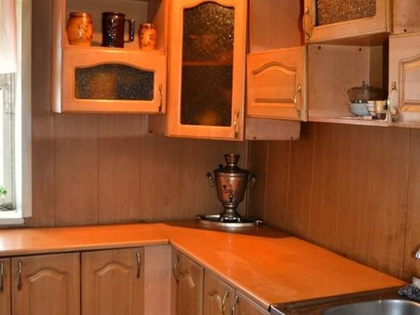 Продам дом, 95.4 м², Новоалтайск. Фото 1.