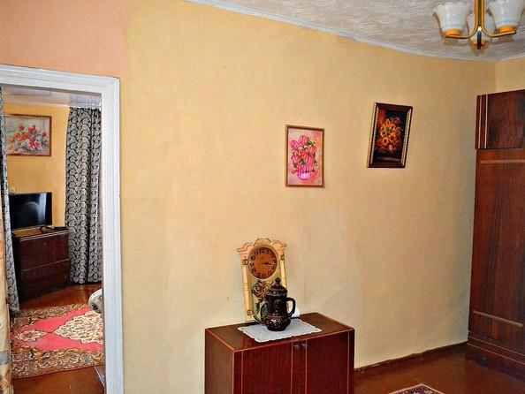 Продам дом, 114 м², Новоалтайск. Фото 5.