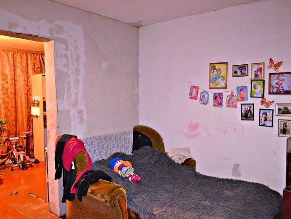 Продам дом, 97.6 м², Новоалтайск. Фото 3.