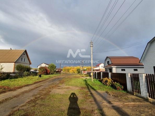 Продам дом, 150 м², Новоалтайск. Фото 1.
