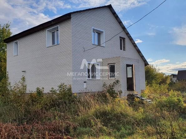Продам дом, 150 м², Новоалтайск. Фото 5.