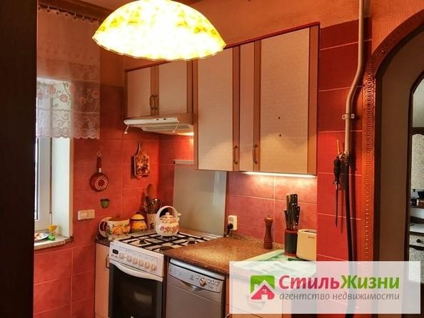 Продам дом, 75 м², Барнаул. Фото 5.