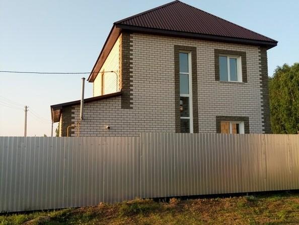 Продам дом, 120 м², Власиха. Фото 3.