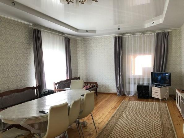 Продам дом, 230 м², Красный Партизан. Фото 1.